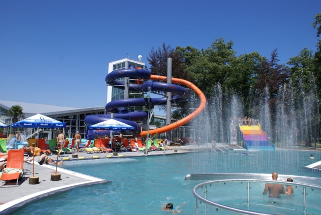spa-and-aquapark-turcianske-teplice-111111