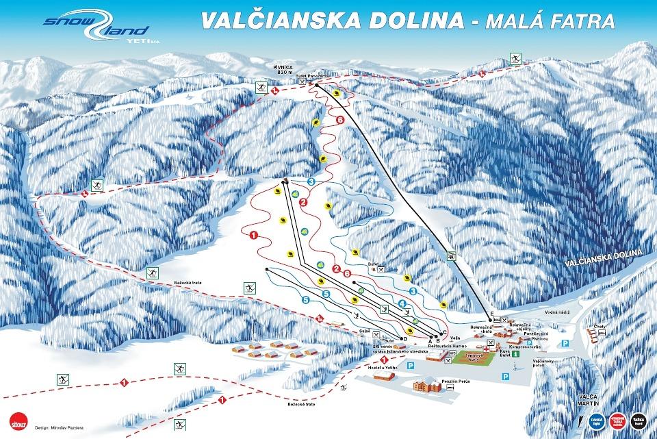 Valcianska_dolina